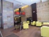 Vista general mobiliario comercial